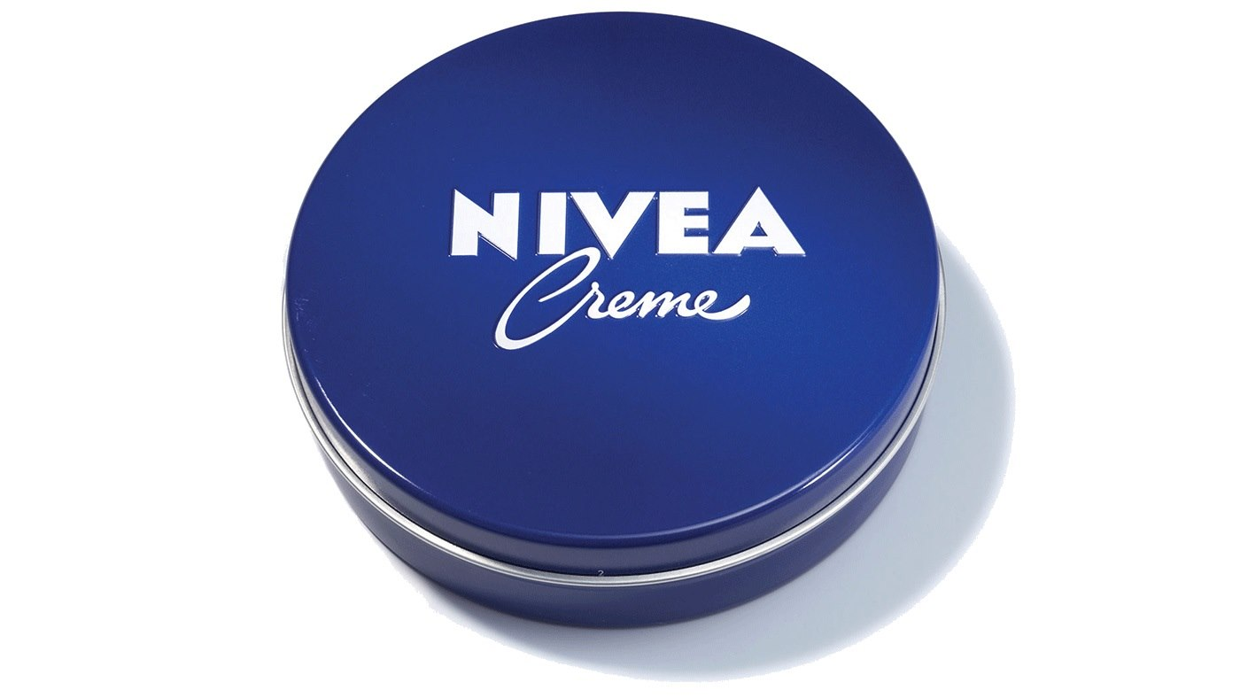 Bagnoschiuma Nivea : Nivea peel shower cream scrub ml a u ac miglior prezzo